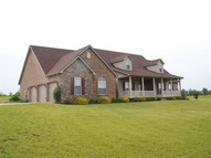 147 Andover Drive Glendale KY, 42740