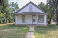 505 Maple St. Pratt KS, 67124