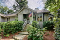 271 Chestnut Cove 11a Highlands NC, 28741