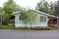 3555 South Pacific Highway Medford OR, 97501
