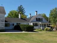 50 Concord Hill Road Pittsfield NH, 03263