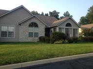 5699 Meadowood Lane Westerville OH, 43082