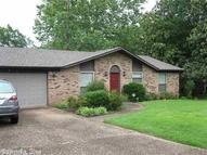 203 Stonehenge Court Hot Springs AR, 71901