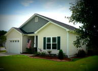 204 Low Country Ln Swansboro NC, 28584