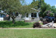 3640 Heron Avenue Sw Wyoming MI, 49509