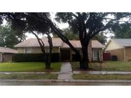 4909 Crawford Drive The Colony TX, 75056
