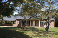 5526 Mount Herman Road Cookeville TN, 38506