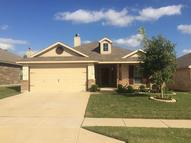 2309 Wakecrest Drive Fort Worth TX, 76108