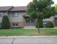 2402 Sw Kenwood Dr Willmar MN, 56201