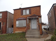 8237 South Winchester Avenue Chicago IL, 60620