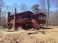 100 Cabin Court Milford PA, 18337