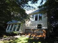 1711 Rolling Hills Drive Coolbaugh Township PA, 18466