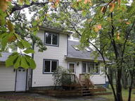 162 Doe Loop Bushkill PA, 18324
