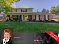 5764 Mosiman Road Middletown OH, 45042