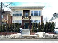 3444 Grand Avenue S 101 Minneapolis MN, 55408
