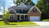 665 Dutchmans Creek Trail Irmo SC, 29063