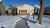 3207 1st Ave N Great Falls MT, 59401
