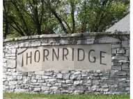 0 Thornridge Spencer IN, 47460