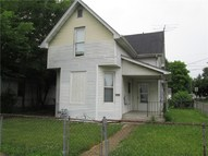 2629 Jackson Street Anderson IN, 46016