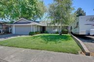 2610 Brookside Drive Medford OR, 97504