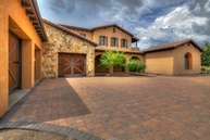 23183 Topwater Ct Bend OR, 97701