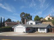 793 Coral Dr Rodeo CA, 94572