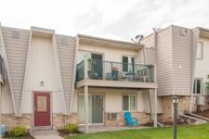 4332 Melody Ln 209 Madison WI, 53704