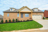 327 Royal Oaks Drive Maryville TN, 37801