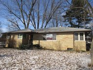 1020 Southport Terre Haute IN, 47803