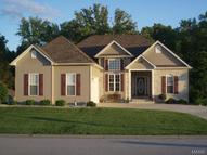 846 Greenbriar Court Union MO, 63084