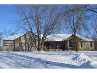 73132 318th Street South Haven MN, 55382