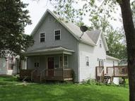 1203 4th Avenue North Denison IA, 51442