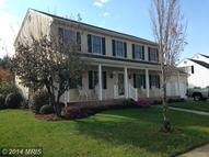 29787 Beall Dr Easton MD, 21601