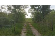 Lot 6 Landren Ln Dale TX, 78616