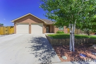 426 Marianne Dr. Grand Junction CO, 81504