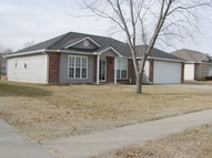 716 Coventry Ln. Raymore MO, 64083