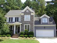 102 Chantilly Court Apex NC, 27502