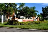 4520 Overlook Drive Ne 128 Saint Petersburg FL, 33703