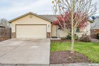 753 Salamander Rd Jefferson OR, 97352
