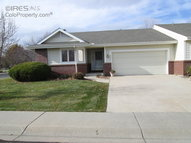 5557 Weeping Way Fort Collins CO, 80528