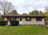 1315 N 11th Ave West Bend WI, 53090