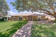 610 Stillmeadow Drive Richardson TX, 75081