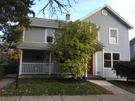 1171 Murray St Forty Fort PA, 18704