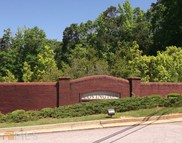 0 Covington Way Lot 74 Lanett AL, 36863