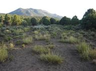 40 Acres W Of Milford Sw1/4ne1/4s10t26r19 Milford UT, 84751