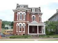 4145 Noble St Bellaire OH, 43906