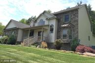 20392 Croghan Pike Orbisonia PA, 17243