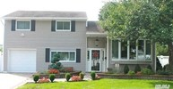 2320 Plymouth Pl East Meadow NY, 11554