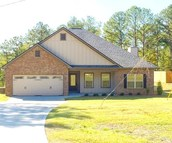 479 Lee Rd 315 Smiths Station AL, 36877