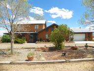 2 Hendrix Lane Los Lunas NM, 87031